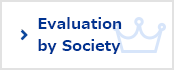 Evaluation by Society