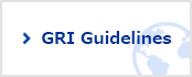 GRI Guidelines