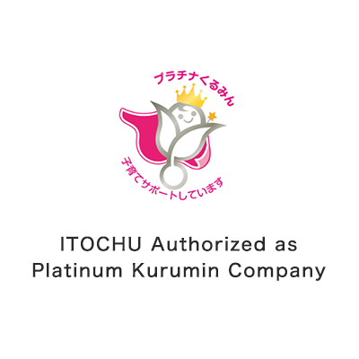 Platinum Kurumin Authorization