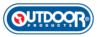 outdoor products brand of the united states press releases itochu