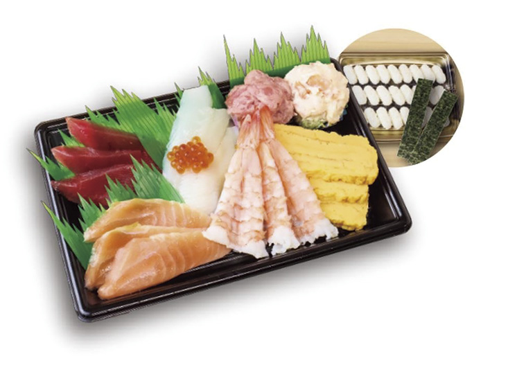 スルー ドライブ くら 寿司 コロナ禍~今後の店舗の販売・提供方法の変化とドライブスルーの可能性