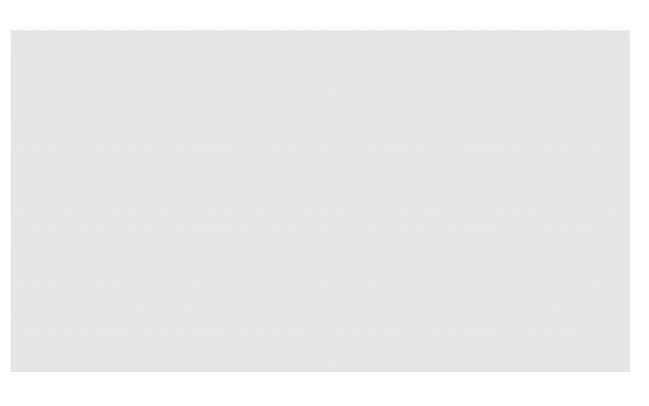[世界地図]